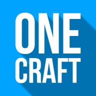 Onecraft