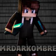 darksilver91