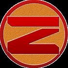 Zetrac
