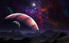 galaxtophe